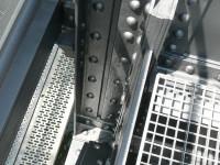 strahlwerk.klus.korrosionsschutz(11)