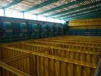 strahlwerk.klus.korrosionsschutz(5)