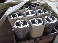 strahlwerk.klus.metallspritzen(4)
