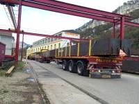 strahlwerk.klus.transporte(12)