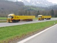 strahlwerk.klus.transporte(4)
