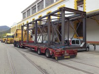 strahlwerk.klus.transporte(9)